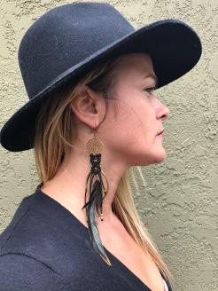 jess_feather-earring2