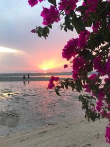 Hin Kong Beach